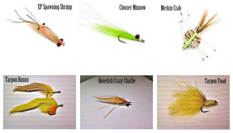 Fly Tie Stock Tie Stock Fly Flies Fish Fishing Fly Tying