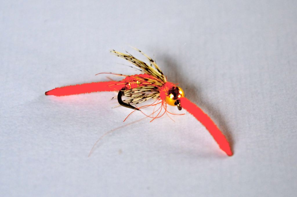 4 worm patterns i always carry in my fly box fly fishing for Where can i buy worms for fishing near me