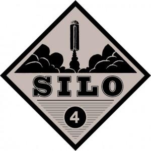 Silo4-Logo