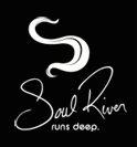 soul-river-logo