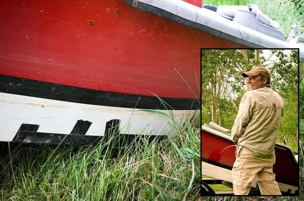 drift-boat-rentals