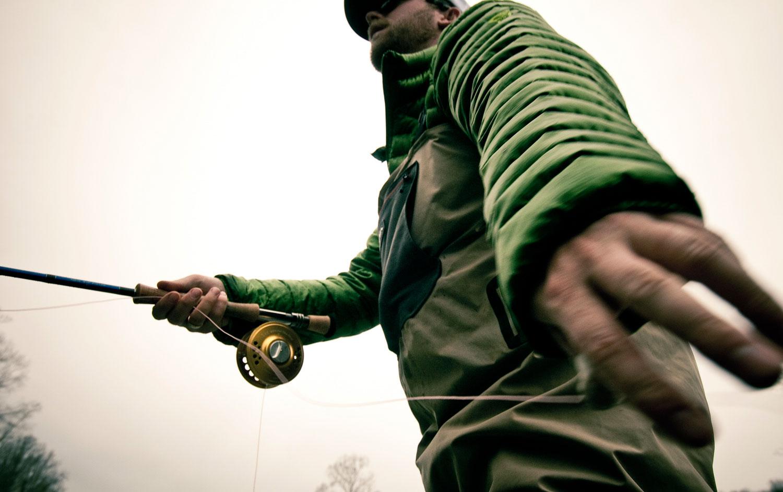 streamer-fishing-tips