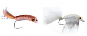 wiggle-minnow-streamer