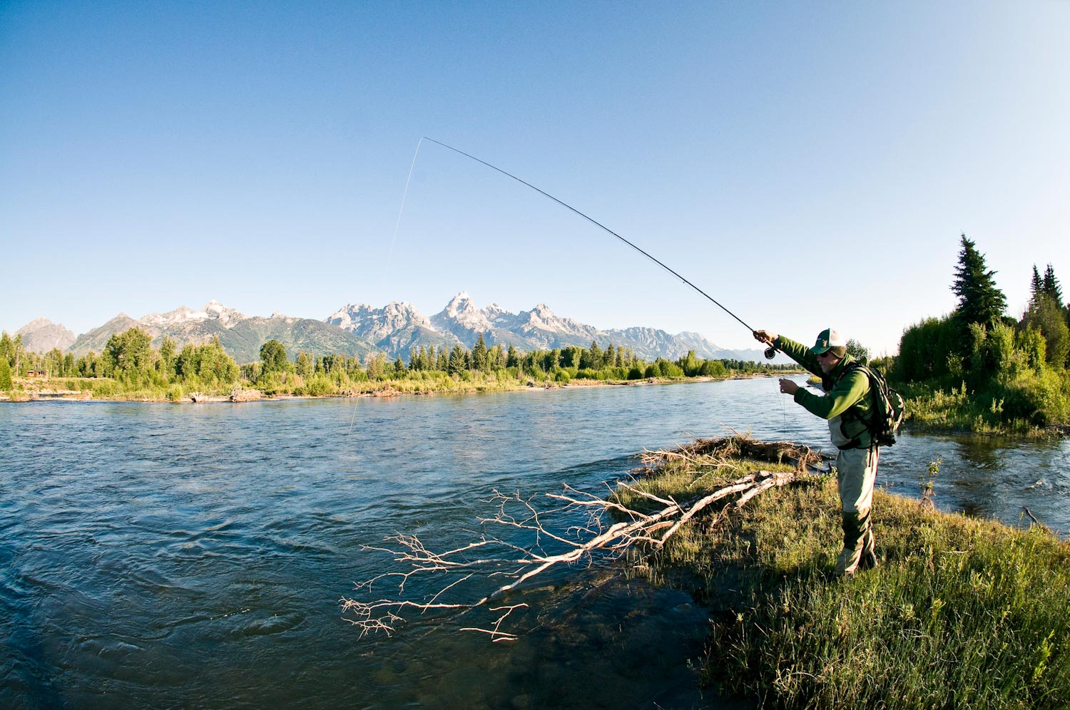 fly-fishing-seams