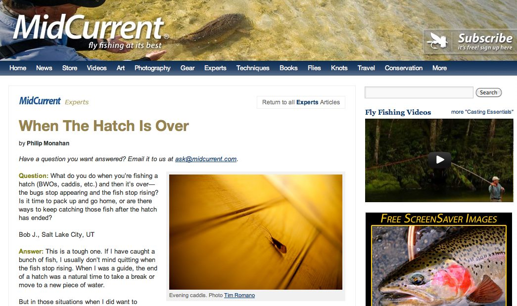 fly-fishing-articles
