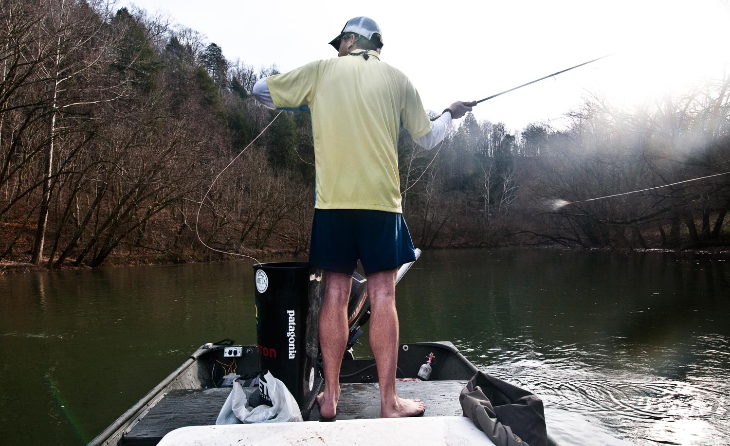 fly-fishing-in-boxers