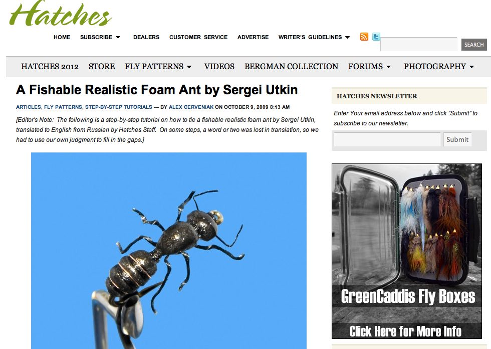 hatches-realistic-ant