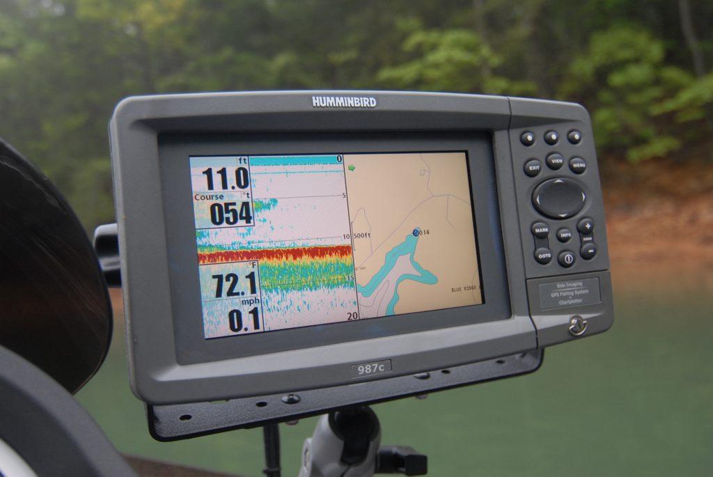 marine-boat-electronics