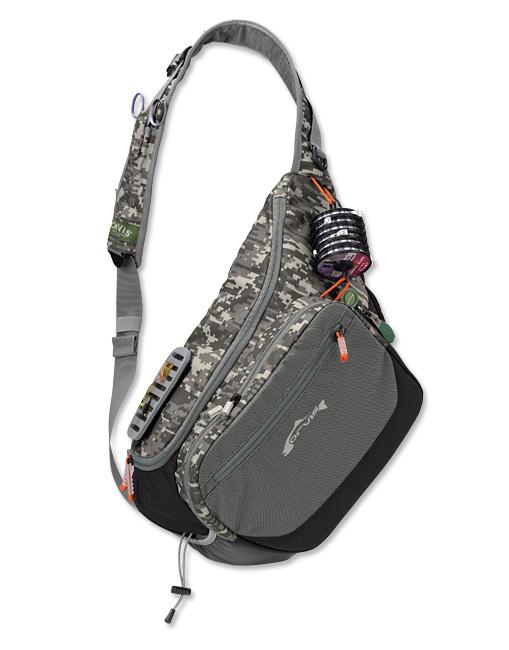 orvis-guide-sling-pack