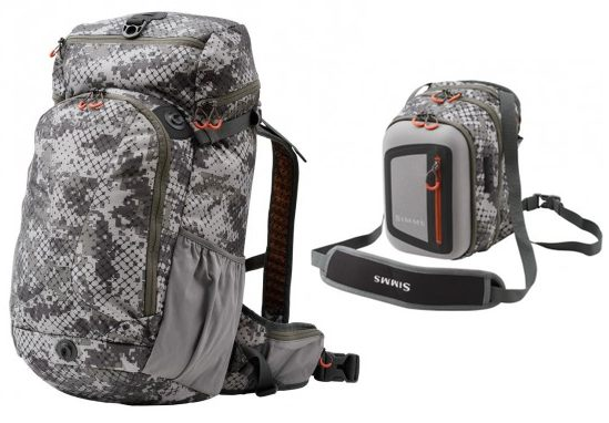 simms-headwater-packs