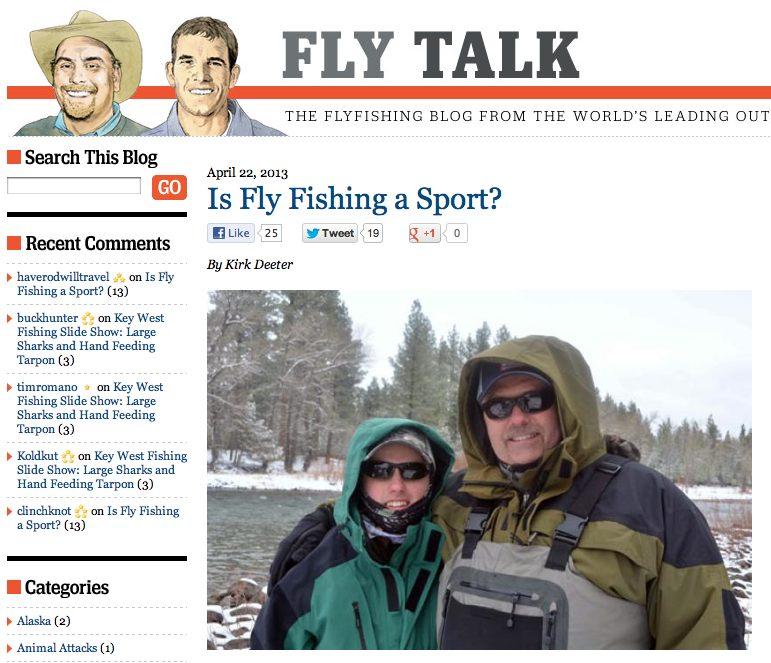 deeter-flyfishing-sport