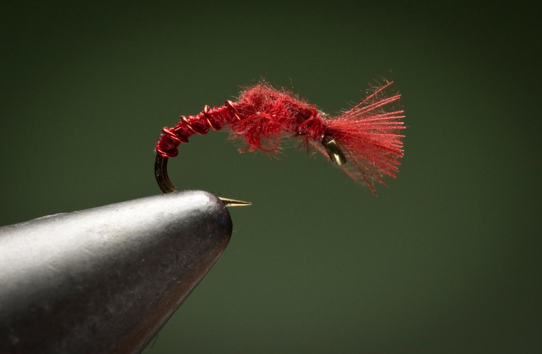 Midge Fly Patterns Best Inspiration Ideas