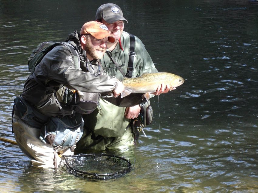 fly-fishing-trout-fishing