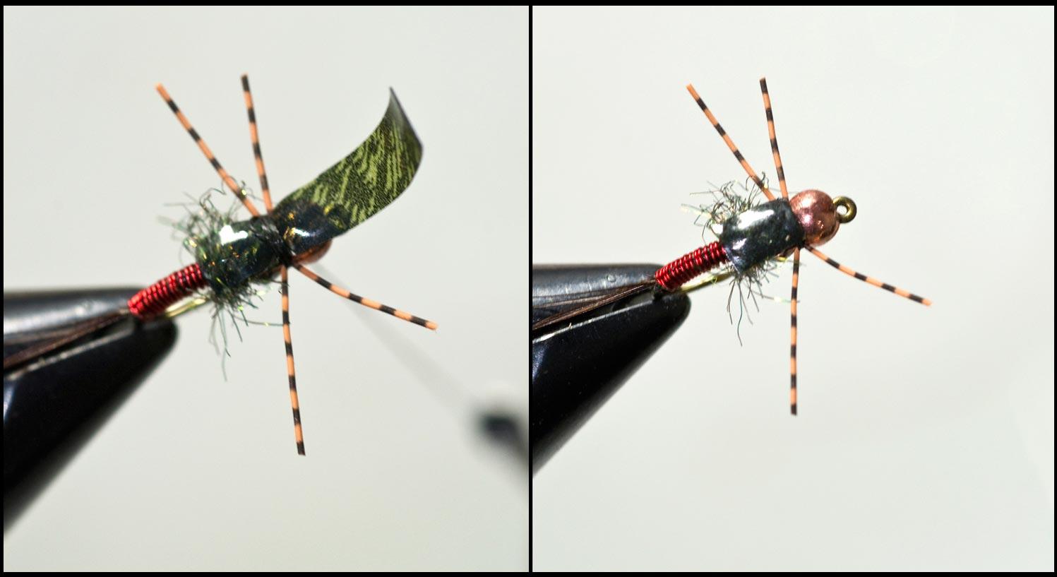 fly-tying-thin-skin