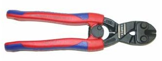 knipex-hook-cutter