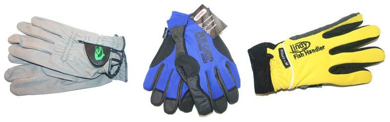 musky-gloves