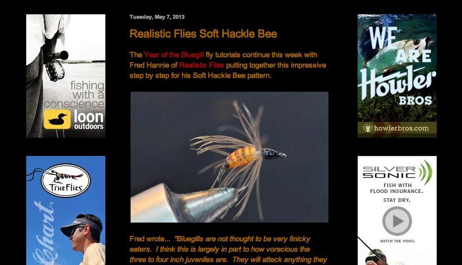 soft-hackle-bee-pattern