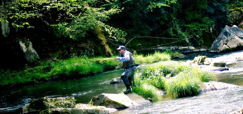 kent-klewein-fly-fishing