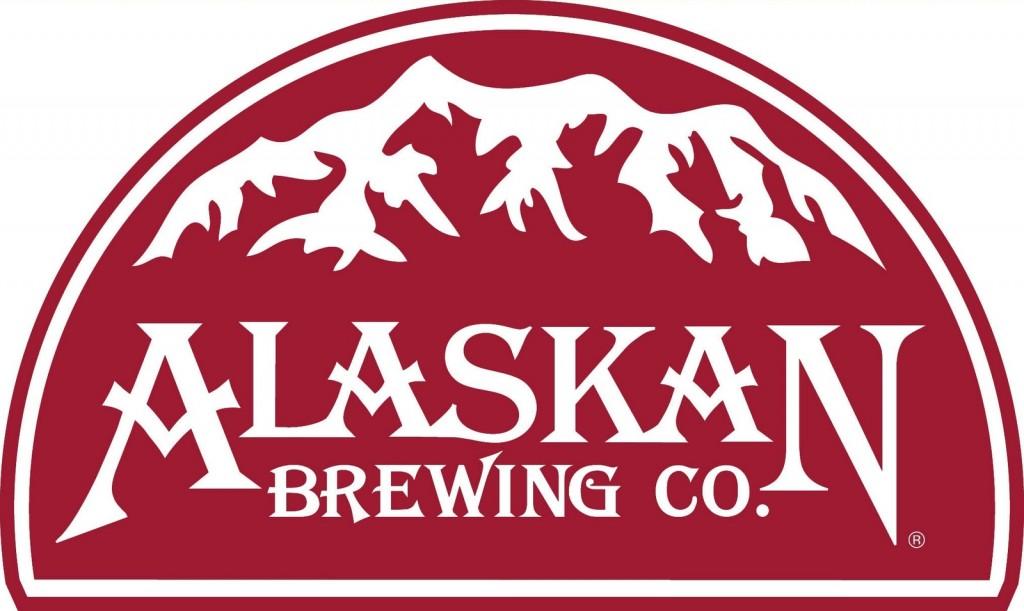 Alaskan-Brewing-logo-RED
