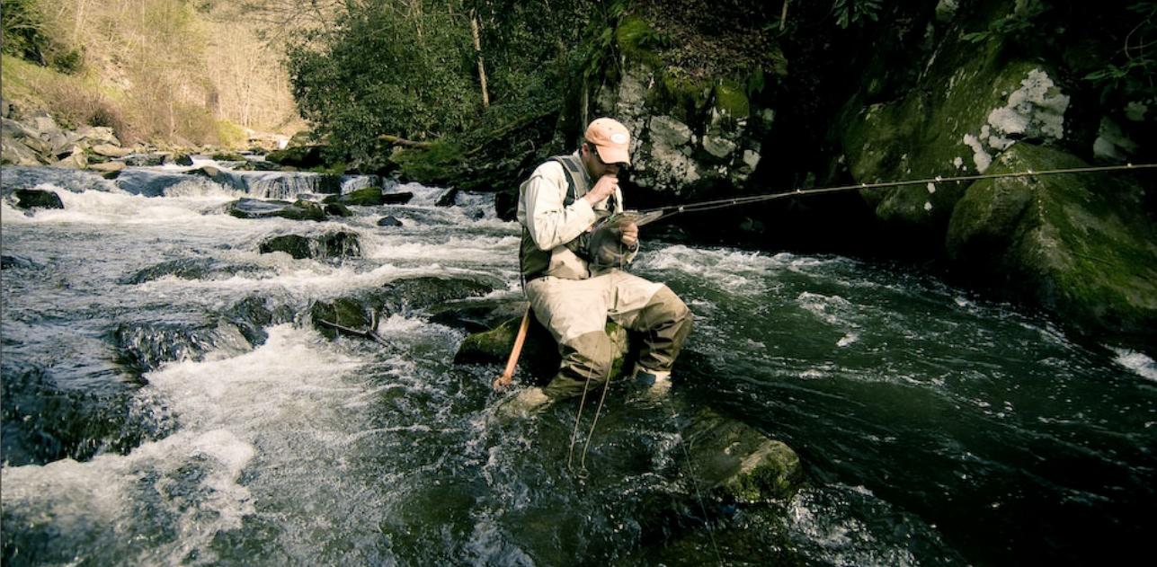Flyfishing-tips-for-summer