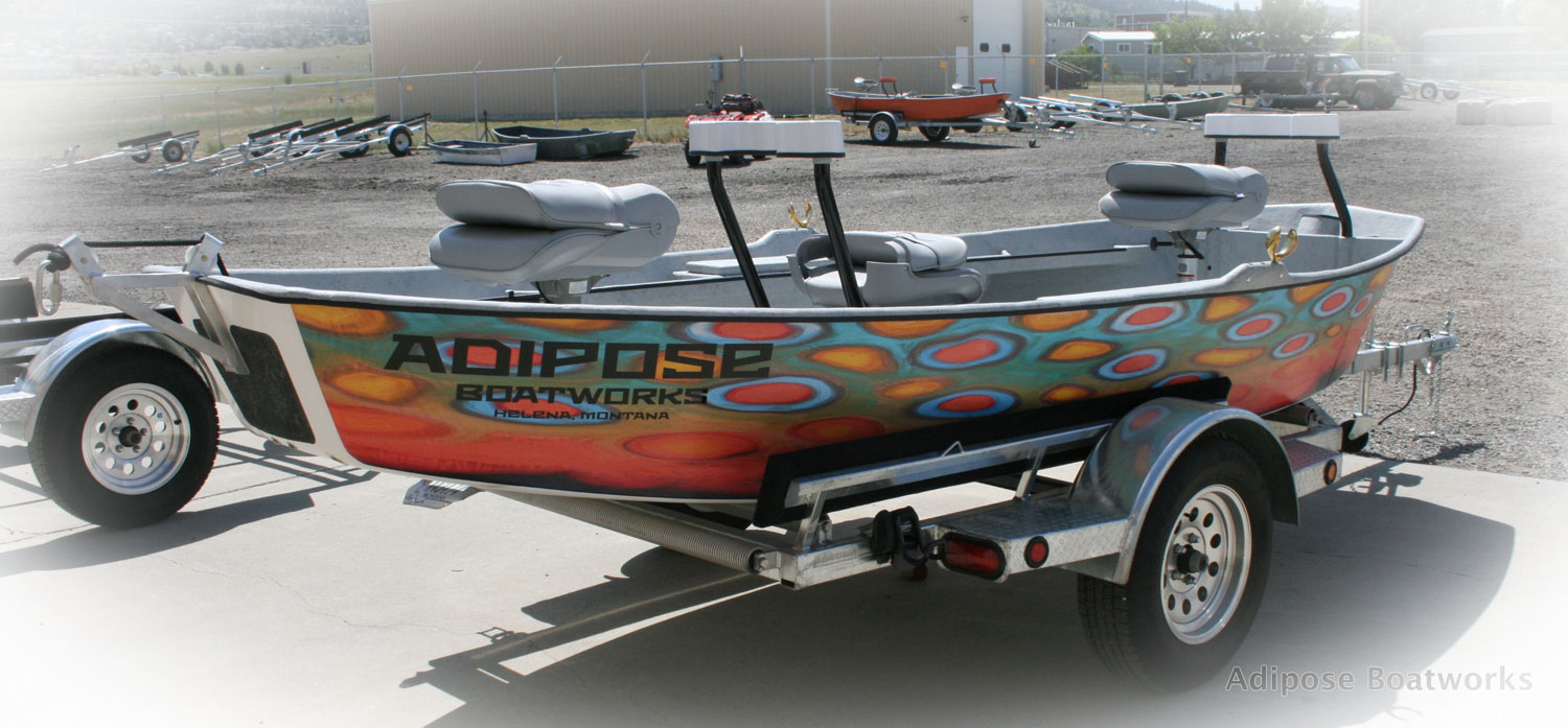 adipose-boatworks