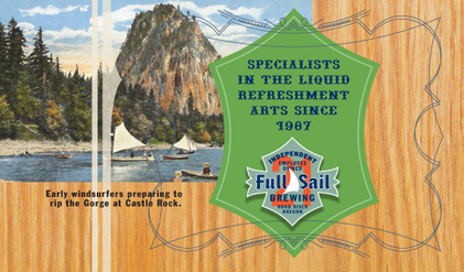 full_sail