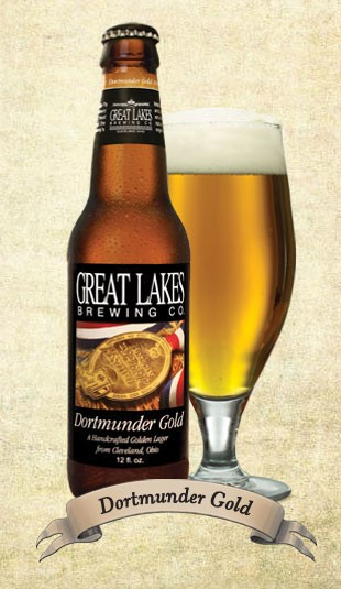 great-lakes-brewing-co