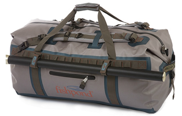 westwater-large-zippered-duffel