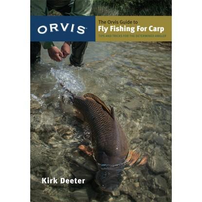 carp_cover_orvis