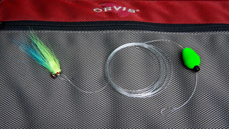 floatnfly-flyfishing