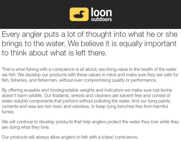 loon-outdoors