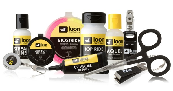 loon-streamside-kit