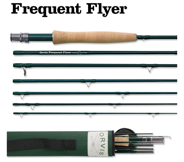 travel-fly-rod-orvis