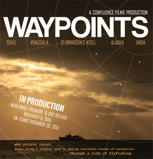 waypoints-fly-fishing-film