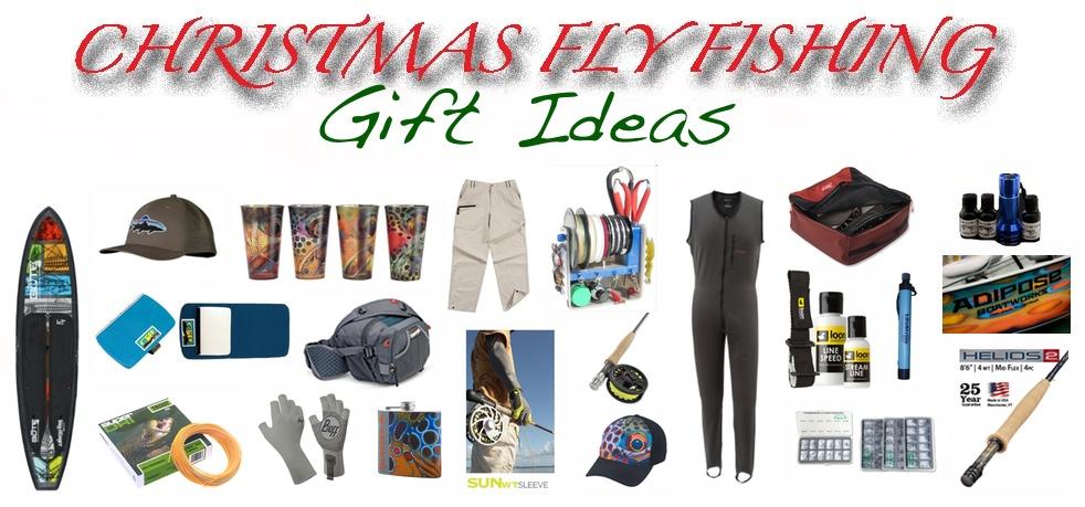 2013 xmas gift header edit