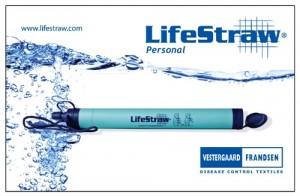 LifeStraw_1