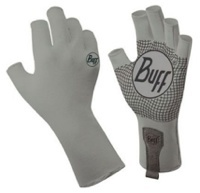 buff-sport-water-gloves