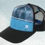 bugslinger-hat