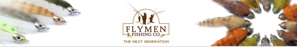 flymen-fishing-company