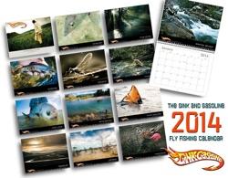 g&g-calendar