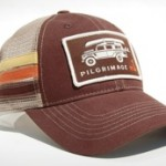 howler-trucker-hat