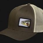 kast-trucker-hat