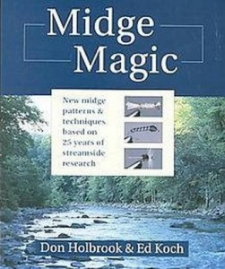 midge-magic