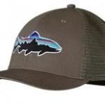 patagonia-trucker-hat