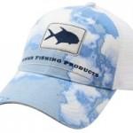 simms-permit-trucker-hat