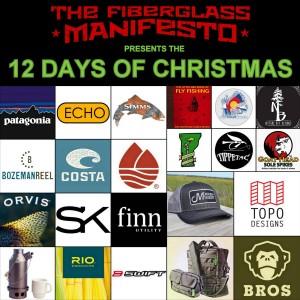 TFM12DAYS2013