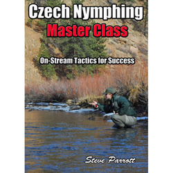 czech-nymphing-dvd