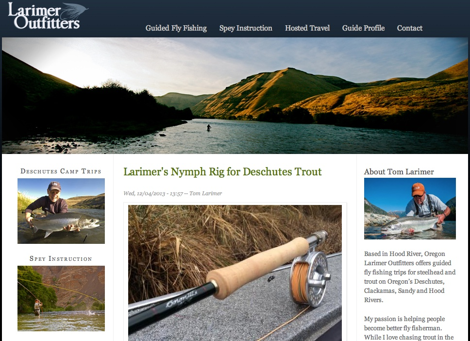 larimer-outfitters