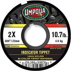 upqua-indicator-tippet