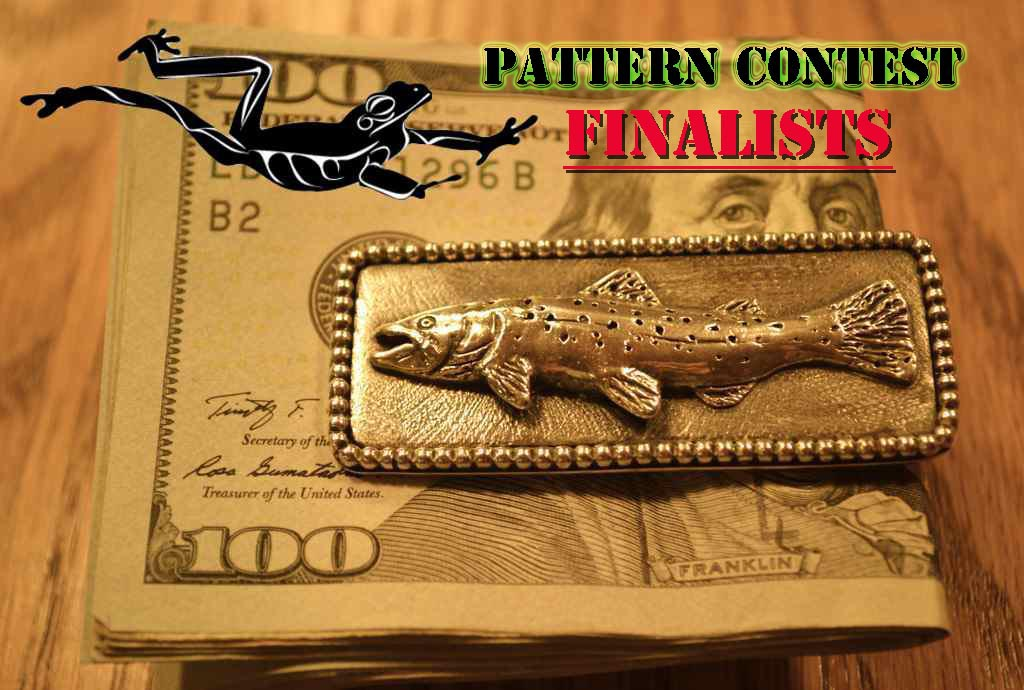 money-clip-finalists